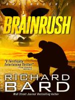Brainrush