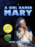 A Girl Named Mary