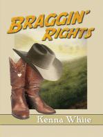 Braggin' Rights