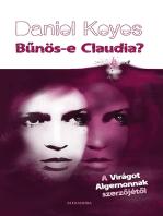 Bűnös-e Claudia?