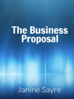 The Business Propoal