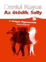 Az ötödik Sally