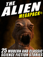 The Alien MEGAPACK®
