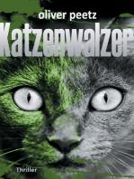 Katzenwalzer