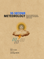 30-Second Meteorology