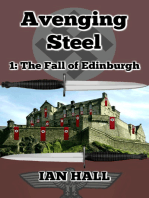Avenging Steel 1