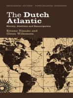The Dutch Atlantic