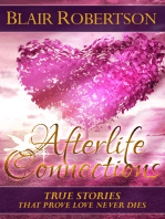 Afterlife Connections