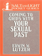 Coming to Grips with Your Sexual Past