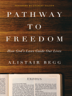 Pathway to Freedom