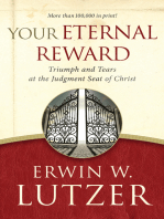 Your Eternal Reward