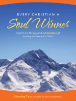 Every Christian a Soul Winner