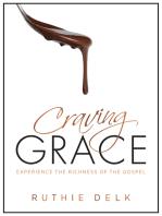 Craving Grace