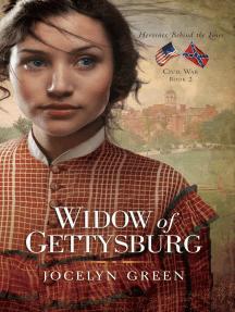 Widow of Gettysburg