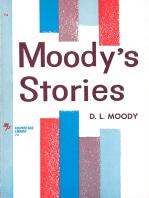 Moody's Stories