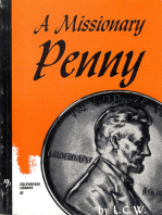 A Missionary Penny