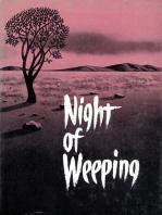 Night of Weeping