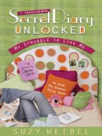 Secret Diary Unlocked