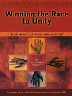Winning the Race to Unity