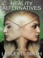 Reality Alternatives