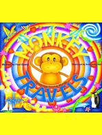 Monkey Travels
