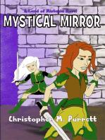 Mystical Mirror