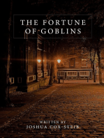 The Fortune of Goblins