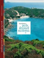 Perle del Nord Sardegna
