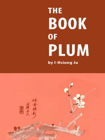 The Book of Plum