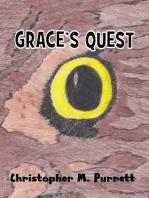 Grace's Quest
