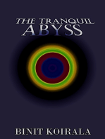 The Tranquil Abyss