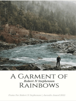 A Garment of Rainbows