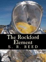 The Rockford Element