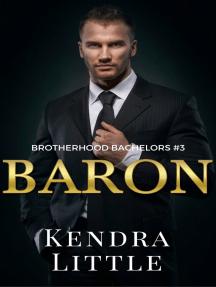 Read Bedding The Billionaire Online By Kendra Little Books