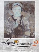 Karma-Coaching 2