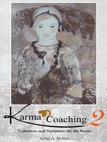 Karma-Coaching 2