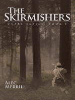 The Skirmishers