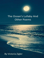The Ocean's Lullaby And Other Poems