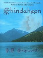 Shindaheen