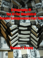 A Biography Of Ten Of The Wealthiest Female Entrepreneurs Part Two