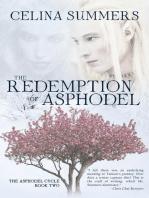 The Redemption of Asphodel