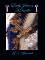 Lady Jane's Miracle