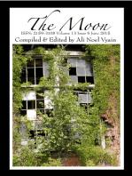 The Moon 1306