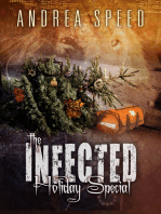 The Infected Holiday Special