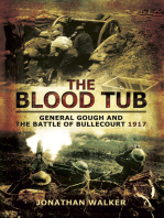 The Blood Tub