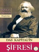 Das Kapital'in Şifresi