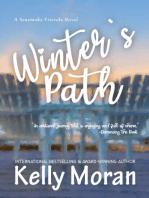 Winter's Path (A Seasmoke Friends Novel)