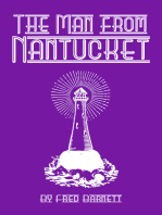 The Man from Nantucket