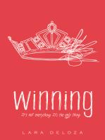 Winning