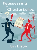 Reassessing the Chesterbelloc